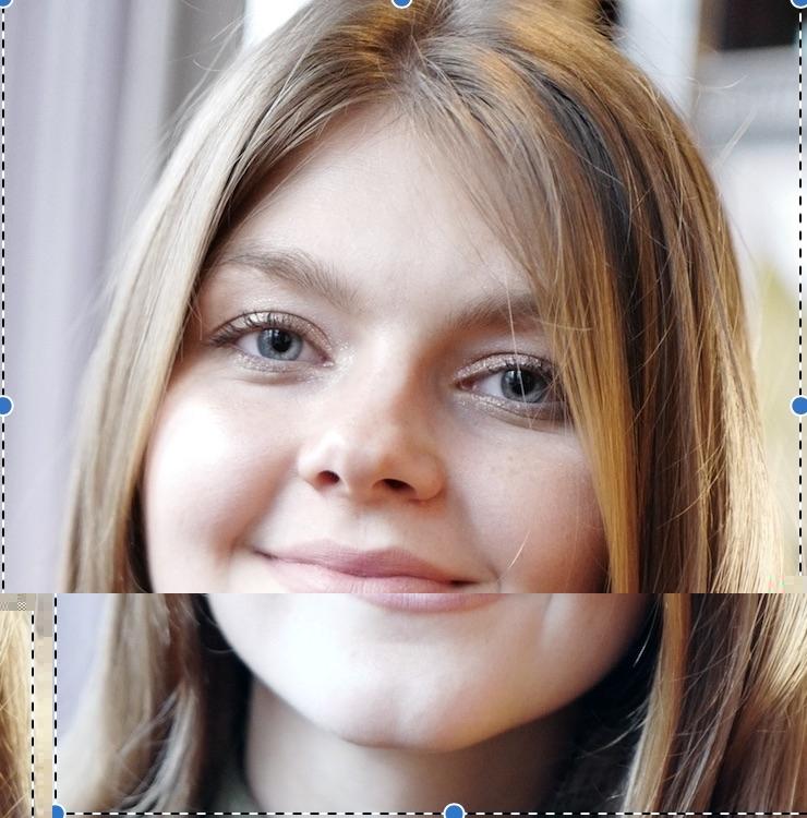 Alesya E Shilmanskaya