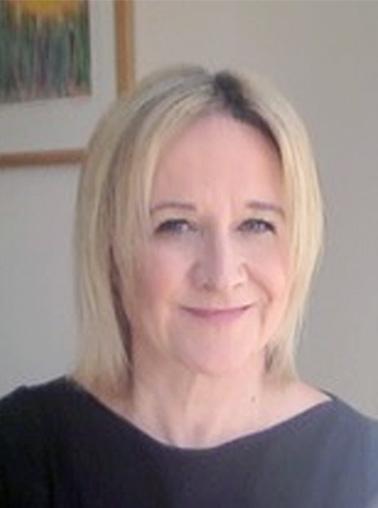 Charlotte Kearsley Harkness
